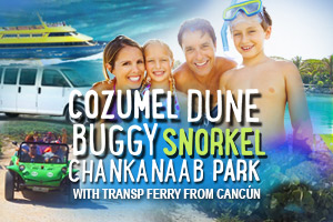 Cozumel_Dune_Buggy_Snorkel_Chankanaab_Park_with_Transp_Ferry_from_Cancun