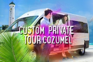 custom_private_photo