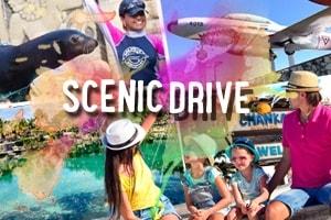 scenic_drive_cozumel_photo