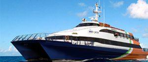 ferry-cozumel-1