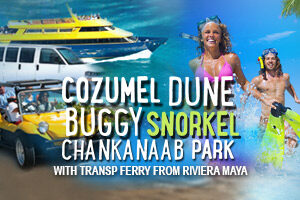 Cozumel_Dune_Buggy_Snorkel_Chankanaab_Park_with_Transp_Ferry_from_Riviera_Maya