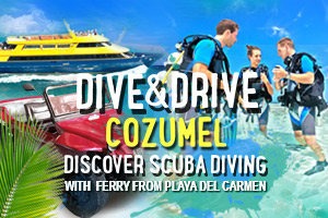Dive_And_Drive_Cozumel_Discover_Scuba_Diving_With_Ferry_From_Playa_del_Carmen