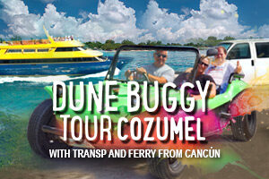 Dune_Buggy_Tour_With_Transp_And_Ferry_From_Cancun