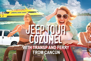 Jeep_Tour_Cozumel_With_Transp_and_Ferry_From_Cancun
