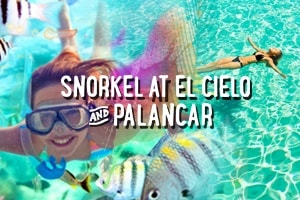 snorkel_at_elcielo_and_palancar_photo