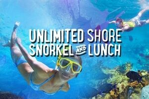 unlimited_shore_snorkel_and_lunch_photo