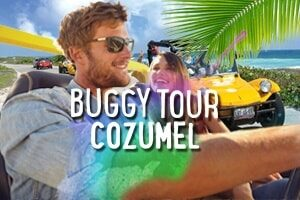 buggy_tour_cozumel_photo