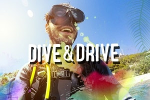 dive__drive_cozumel_photo